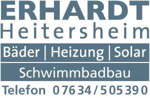 erhardt_logo-neu-page-001